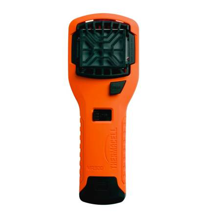 ThermaCELL MR300 Orange