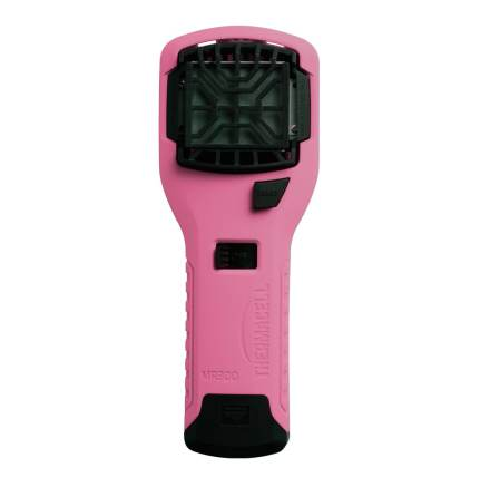 ThermaCELL MR300 Rosa