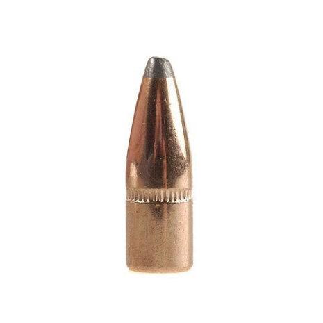 Winchester Kula .22 50gr PSP SoftPoint