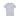 Carhartt Force Cotton T-Shirt S/S Heather Gray