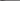 Pipa Sauer 404 Semi 6,5X55