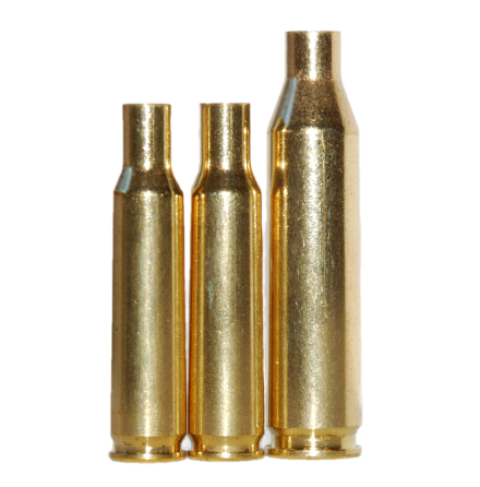 Winchester Hylsor 6,5x55 50st