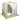 Tonar PREMIER Isfisketält 180x180 Isolerat
