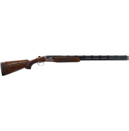 Beg Hagelgevär Beretta 692 Sporting kal 12