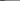 Pipa Sauer 404 Flutad 8X57JS