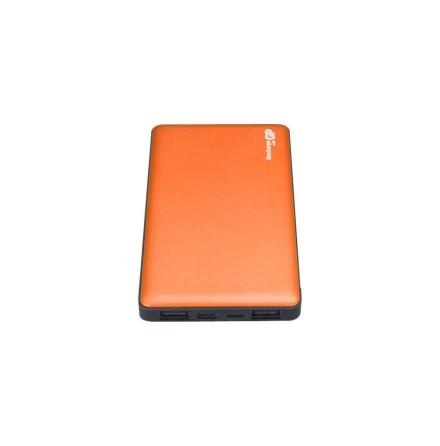 GP Powerbank 10000 mah orange