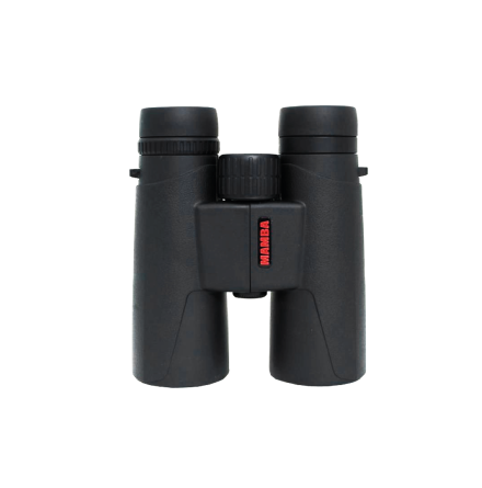Optic Science Mark II Mamba 10x42