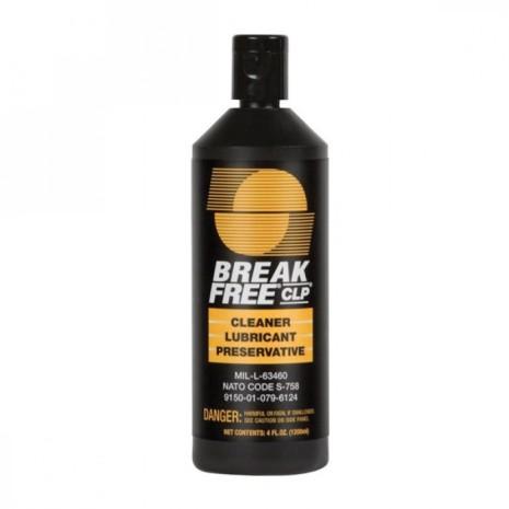 CLP Break-Free CLP 120ml