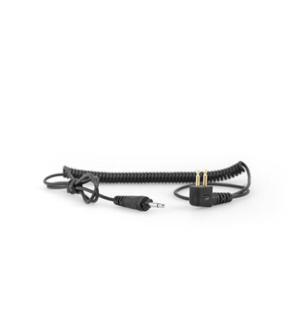 Zodiac Peltor Kabel Flex Headset