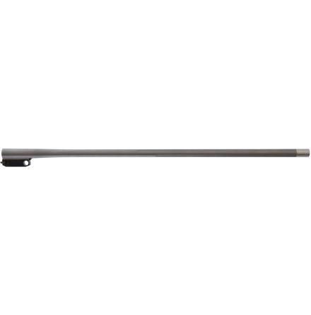 Pipa Thompson Center Encore Pro Hunter .204 Ruger (5,2X47)
