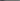 Pipa Sauer 404 Semi, Flutad .308 Win (7,62X51)