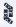 Great Norrland Bomullsstrumpa Animal