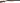 Hagelgevär Nordhunt ATA Black Artemis kal 12