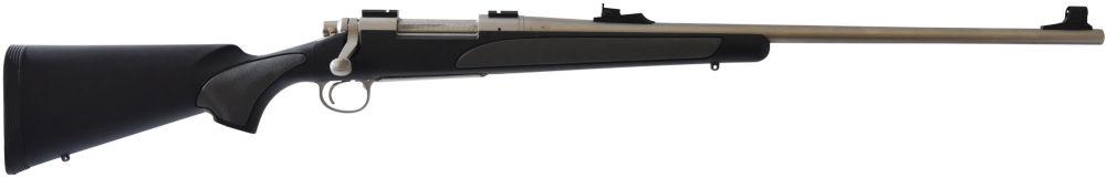 Beg Kulgevär Remington 700 XCR .375 HH Mag (9,5X72BR)