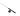Fibe Isfiskecombo Teleskopiskt Fly Pimpelset