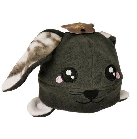 Hot Shot Hare-Mössa Barn
