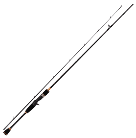 Armada Bronze Feather 203cm 5-25g