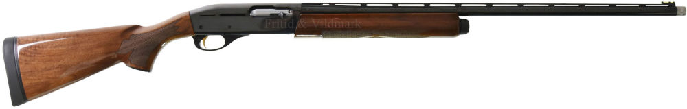 Hagelgevär Remington 1100 Sporting kal 20
