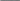 Pipa CZ Brno 455 Varmint .22LR (5,6X15R)
