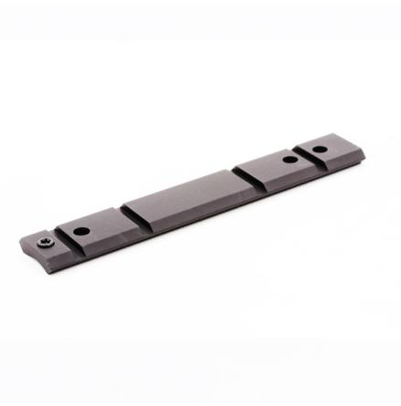 Warne Aluminiumskena Browning Bar A996M
