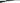 Kulgevär Remington 783 Syntet .308 Win (7,62X51)