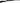 Beg Kulgevär Browning T-Bolt Comp Sport .22LR (5,6X15R)