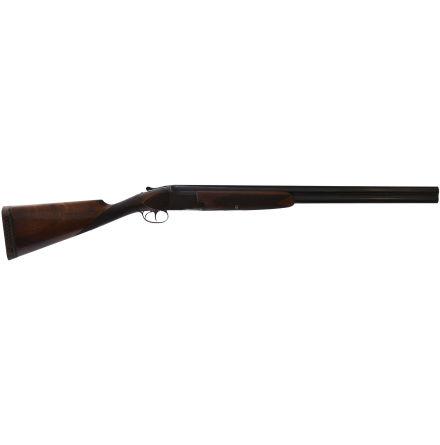 Beg Hagelgevär FN-Browning A1 kal 12