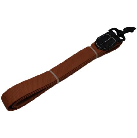 Barq Non-Slip koppel 25x2,5x 1,5m