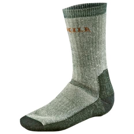 Härkila Expedition Socks