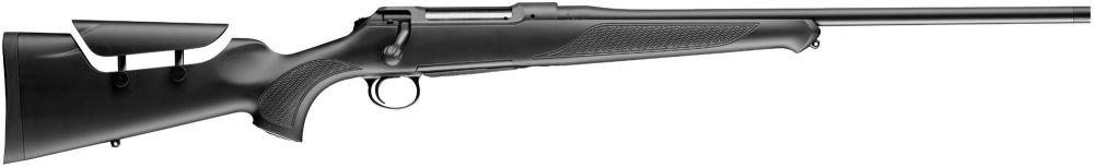 Kulgevär Sauer 101 Classic XT Adj 6,5X55