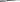 Kulgevär Sauer 100 Classic XT .270 Win (6,9X64)