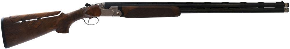 Beg Hagelgevär Beretta 692 Sporting, Adj kal 12