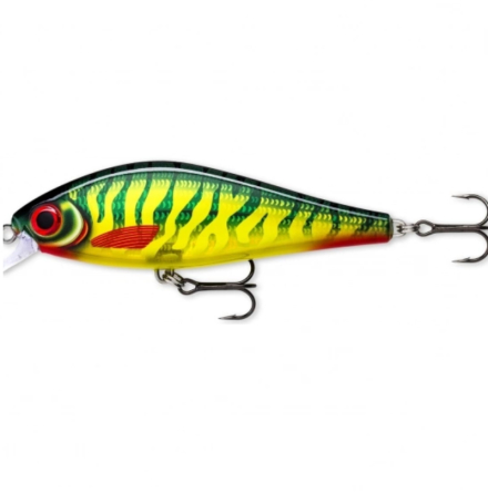 Rapala Shadow Rap 16cm