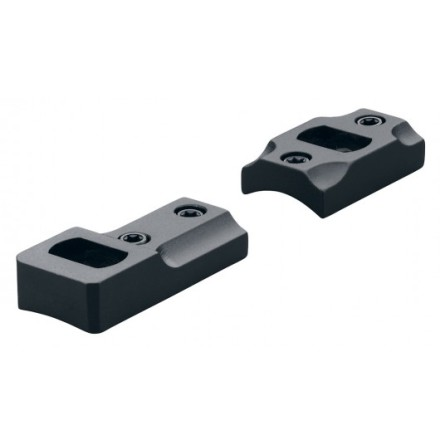 Leupold Baser Dual Dovetail Kimber 8400 #60760