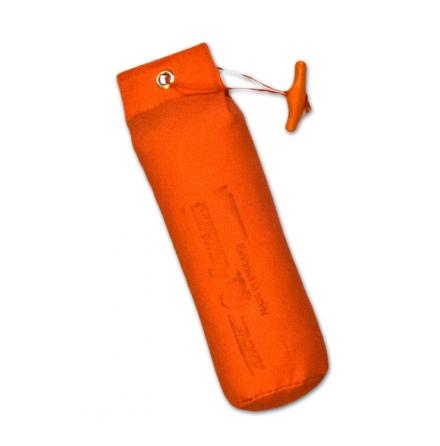 Turner&Richards Dummy 1LB Orange