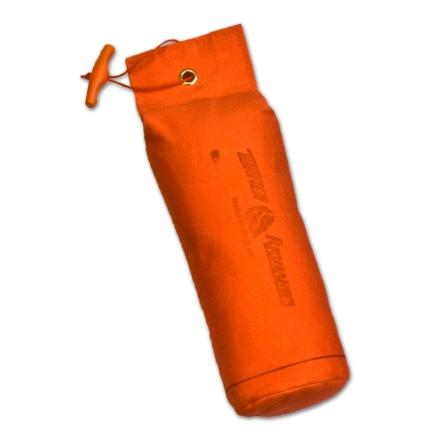 Turner&Richards Dummy 3LB Orange