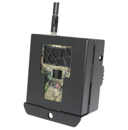 Uovision Security box UM595