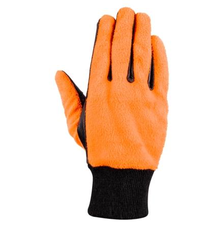 Jakthandske Shooter Warmliner Orange