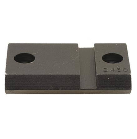 Weaver klack stål S402