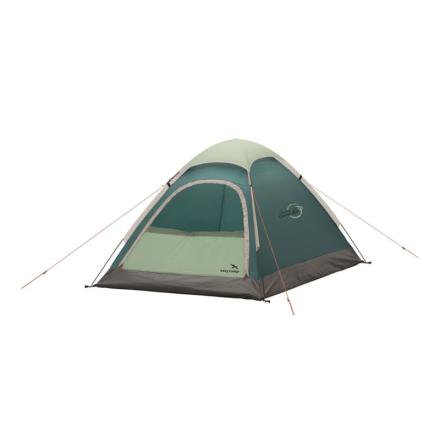 Easy Camp Telt Comet 200 Grön