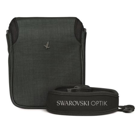 Swarovski WN Wild Nature Acc Package Tillbehör Kikare