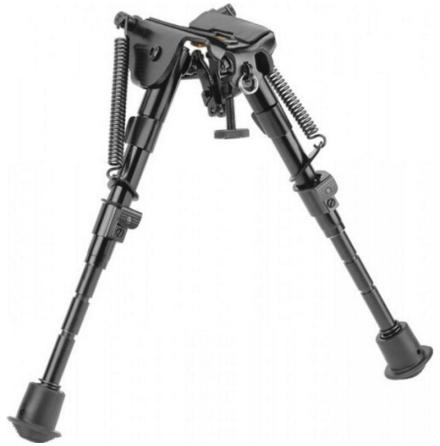 Caldwell Benstöd XLA 23-33 cm