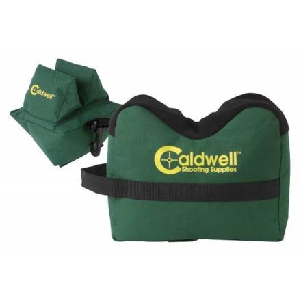 Caldwell Deadshot Väskcombo