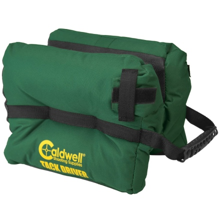 Caldwell Tack Driver Shooting bag