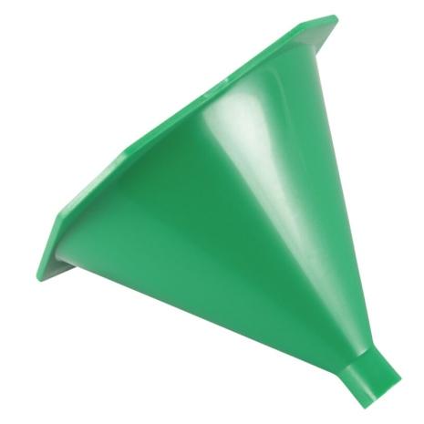 Rcbs powder funnel .17-20