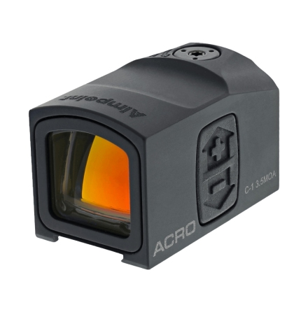 Aimpoint ACRO C-1
