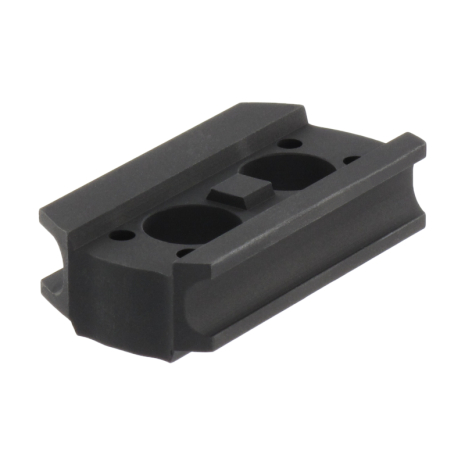 Aimpoint Spacer 30mm Micro Kit