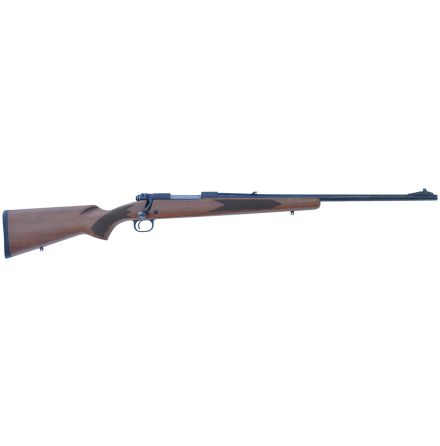 Beg Kulgevär Winchester 70 .30-06 (7,62X63)
