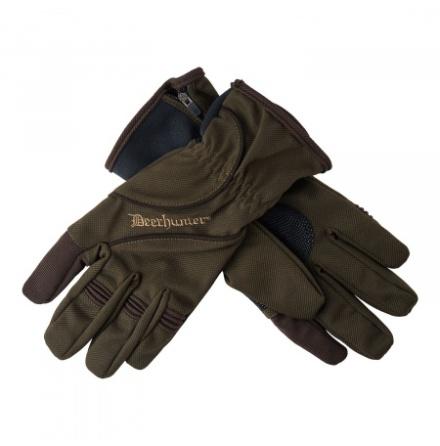 Deerhunter Muflon Light handskar