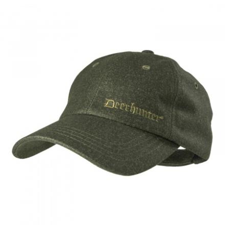 Deerhunter Ram Keps
